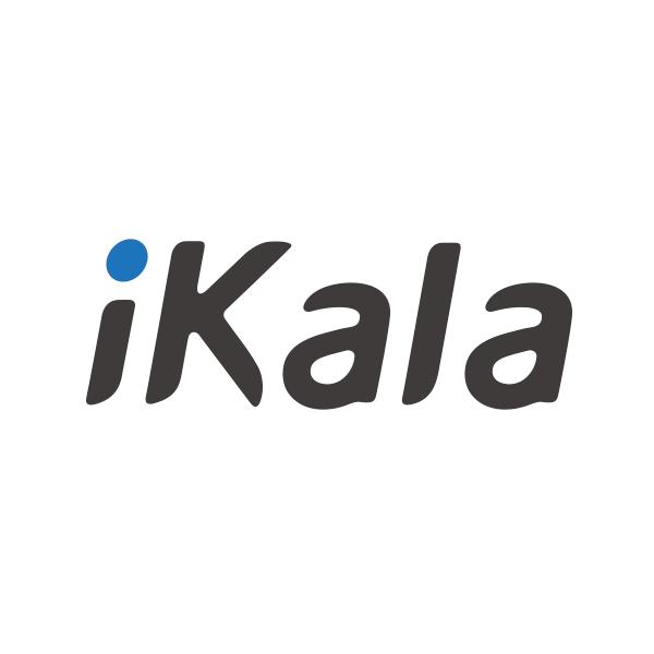 iKala Logo